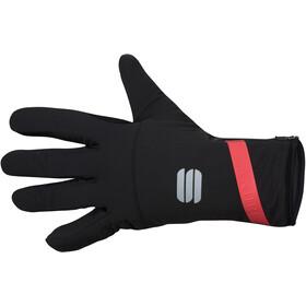Sportful Fiandre Guantes, black